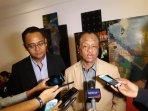 dirk-sopilanit-direktur-interim-pt-liga-indonesia-baru.jpg