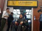 disabilitas-di-bandara-soetta_20180808_063909.jpg