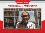 diskusi-online-presidensial.jpg