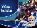 disney-hotstar333.jpg