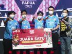 dki-jakarta-juara-pekan-olahraga-nasional-pon-xx-papua-cabor-esports-pubg-mobile.jpg