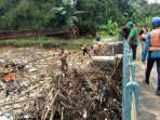 dokumen-kp2c-sampah-bambu.jpg