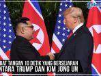 donald-trump-dan-kim-jong-un_20180612_123315.jpg