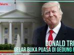 donald-trump_20180606_163824.jpg