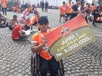 doni-yulianto-30-penyandang-disabilitas-yang-jadi-atlet-balap-kursi-roda.jpg