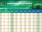 download-jadwal-imsakiyah-puasa-ramadan-2021.jpg