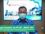 dr-agus-suryanto.jpg