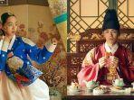 drama-korea-mr-queen-0.jpg