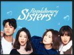 drama-korea-revolutionary-sisters.jpg