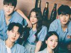 drama-summer-guys.jpg