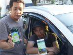 driver-sopir-taksi-online_20180604_213350.jpg