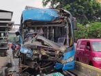 dua-bus-transjakarta-mengalami-tabrakan-beruntun-di-depan-indomobil-jalan-mt-haryono-pancoran.jpg