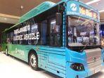 dua-jenis-bus-tenaga-listrik-transjakarta-yang-dipamerkan-di-ajang-busworld-di-kemayoran-jakarta.jpg