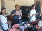 dubes-indonesia-untuk-rusia-wahid-supriyadi-kunjungi-sekolah-pemulung-1.jpg