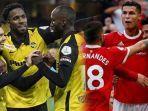 duel-young-boys-vs-manchester-united-liga-champions.jpg