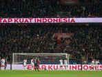dukungan-untuk-indonesia-terpampang-di-liga-perancis_20181008_102049.jpg