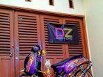 dz-indoensia_20180208_160415.jpg