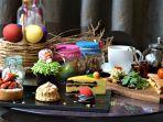 eggstra-brunch-dan-long-weekend-special-staycation-offer.jpg