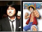 eiichiro-oda-penulis-manga-one-piece.jpg