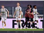 ekspresi-cristiano-ronaldo-dalam-partai-juventus-vs-ac-milan-di-liga-italia-9-mei-2021.jpg