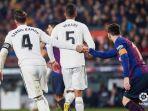 el-clasico-barcelona-vs-real-madrid.jpg