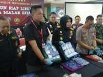 empat-kasus-penyelundupan-narkoba-dalam-waktu-1-bulan-di-bandara-soekarno-hatta.jpg