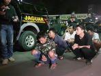 enam-remaja-diamankan-petugas-lantaran-kedapatan-membawa-ganja-di-jalan-raya-margonda.jpg