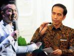 ernest-prakasa-presiden-jokowi_20181031_165323.jpg