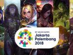 esport-menjadi-cabang-olahraga-di-asian-games-2018_20180804_121520.jpg