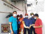 evakuasi-biawak-di-rumah-warga-pada-kamis-1572021.jpg