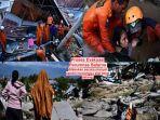 evakuasi-di-donggala-dan-palu_20181001_181207.jpg