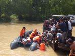 evakuasi-jenazah-kompol-andi-chandra-medan-labuhanbatu_20180422_161153.jpg