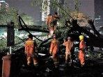 evakuasi-pohon-tumbang.jpg