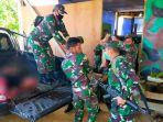 evakuasi-prajurit-tni-dari-dalam-posramil-kisor-papua-barat.jpg