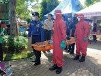 evakuasi-warga-korban-banjir-1.jpg