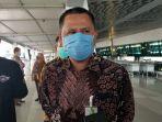 executive-general-manager-bandara-soekarno-hatta-agus-haryadi-saat-ditemui-terminal-3.jpg