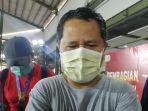 executive-general-manager-bandara-soekarno-hatta-agus-haryadi-saat-ditemui-wartawan.jpg