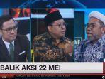 fadli-zon-dan-ali-ngabalin-menjadi-narasumber-di-acara-cnn-indonesia-pada-jumat-2452019.jpg