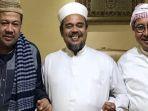 fadli-zon-fahri-hamzah-dan-rizieq-shihab_20180817_190517.jpg