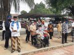 fahrul-rozi-warga-rw-4-kelurahan-malaka-jaya-duren-sawit-jakarta-timu.jpg