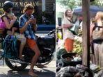 fakta-viral-bule-rusia-bawa-bayi-ngamen-di-pasar-bersyukur-dibantu-warga.jpg