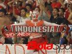 fans-dan-suporter-indonesia.jpg