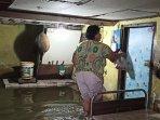 farida-warga-korban-banjir-1.jpg
