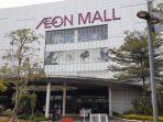 fasad-aeon-mall-bsd-city-jalan-raya-bsd-utama-pagedangan-kabupaten-tangerang.jpg