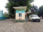 fasad-perumahan-islamic-village.jpg
