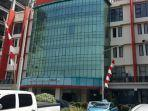 fasad-rumah-sakit-umum-tangerang-selatan-pamulang-senin-582019.jpg