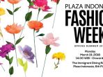 fashion-week_20180319_071258.jpg