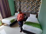 fasilitas-kamar-di-the-green-hotel-bekasi-tempat-isolasi-pasien-covid-19.jpg