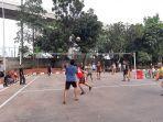 fasilitas-lapangan-bola-voli-di-rabu-16102019.jpg