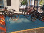 fasilitas-parkir-sepeda-di-gedung-kompas.jpg